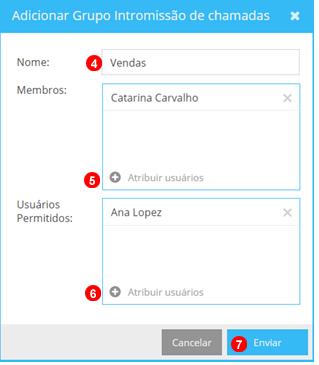 admin-advanced-call-barge-window.png