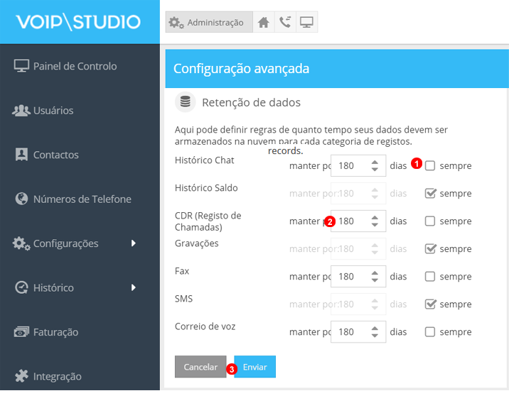 admin-advanced-data-retention-panel-edit.png