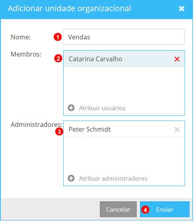 admin-advanced-ou-add.png