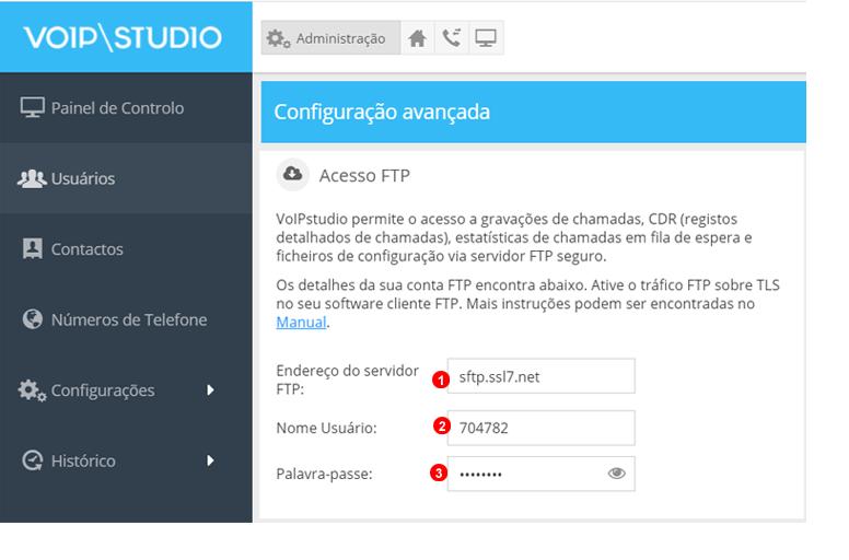 admin-ftp.png