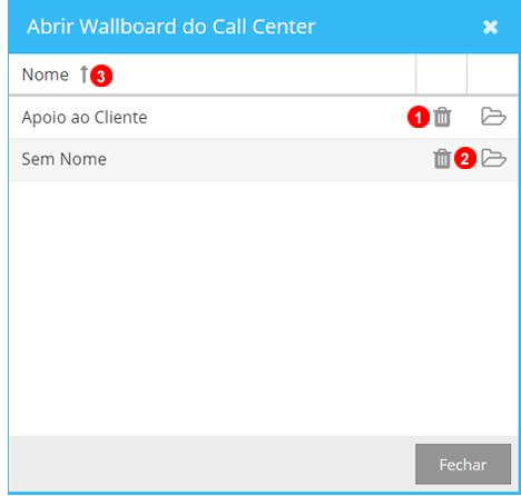 admin-wallboard-open.png
