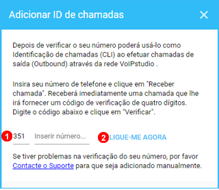 cli-add.png