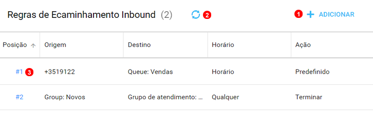 routinginbound.png