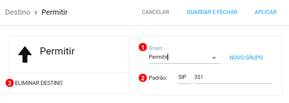 routingsettings-win-destinations.png