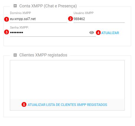 user-xmpp.png