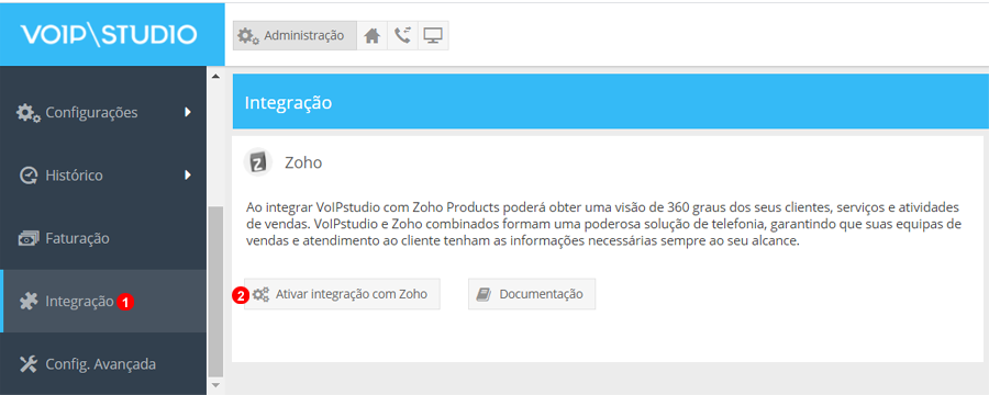 zoho-enable.png