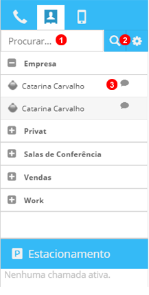 reception-contacts.png