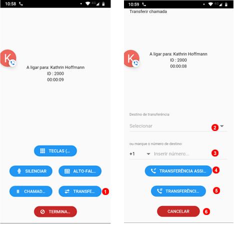 app-calltransfer.png
