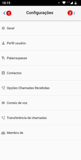 app-settings.png