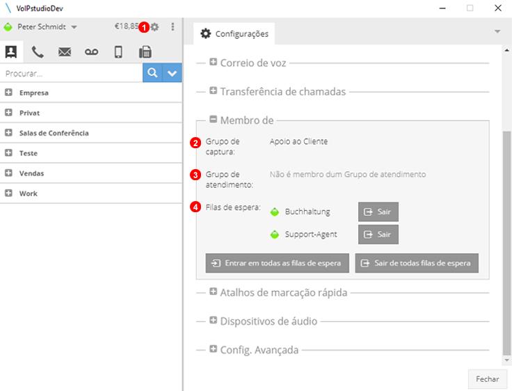 softphone-v2-settings-memberof.png