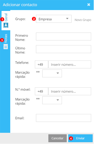 user-contacts-add.png