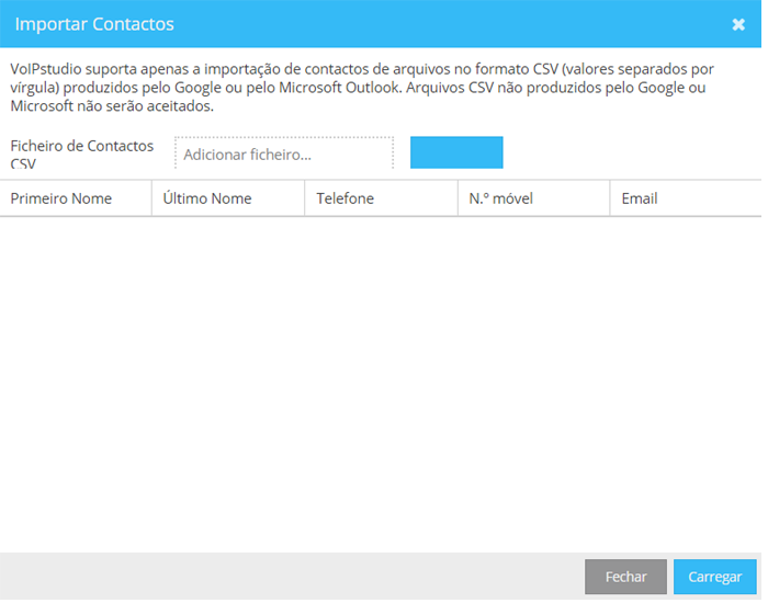 user-contacts-import.png