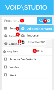 user-contacts.png