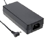 Image of Cisco CP-PWR-CUBE-3-UK